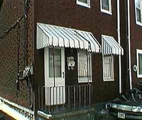 5228 Natrona Way, Pittsburgh, PA 15201