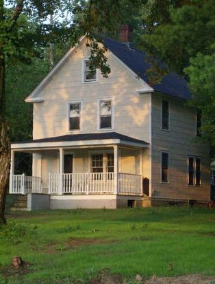 1102 Route 82, Hopewell Junction, NY 12533