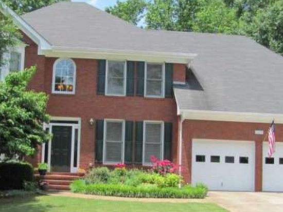 3613 Packhorse Run, Marietta, GA 30066