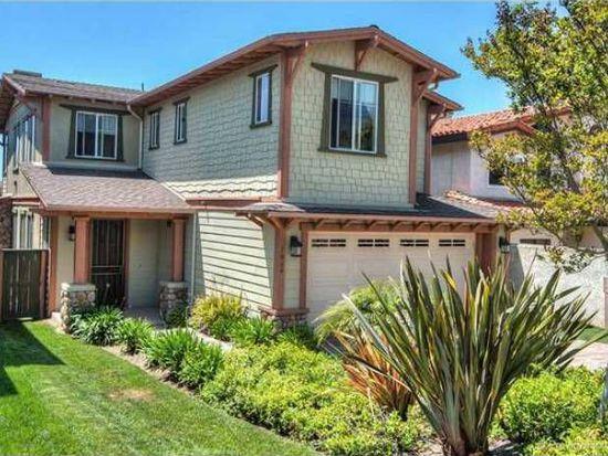 1064 Gardena Rd, Encinitas, CA 92024