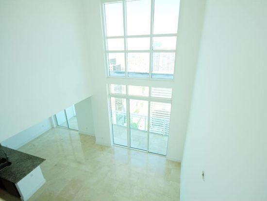 950 Brickell Bay Dr APT 5506, Miami, FL 33131