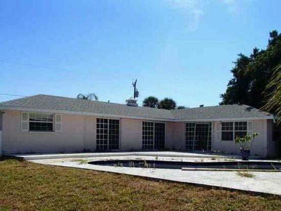 603 Emerald Ln, Holmes Beach, FL 34217