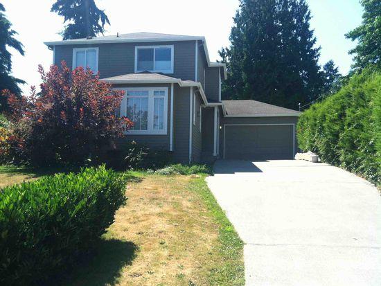 14069 24th Ave NE, Seattle, WA 98125