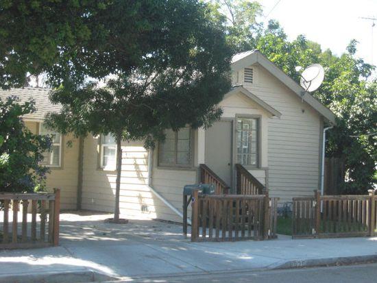 629 Minor Ave, San Jose, CA 95125