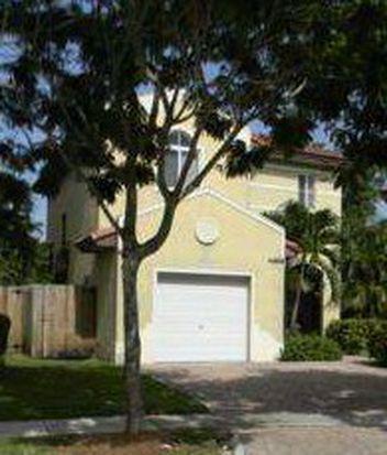 909 NE 41st Ter, Homestead, FL 33033