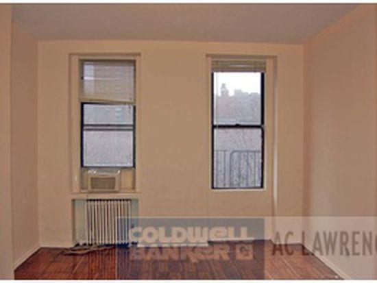 1742 2nd Ave APT 5S, New York, NY 10128