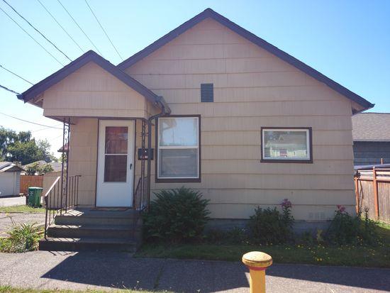 3415 SW Kenyon St, Seattle, WA 98126