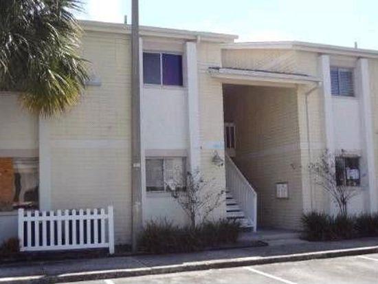 7901 Coco Verde St UNIT 101, Tampa, FL 33615