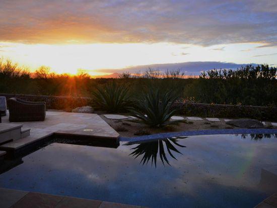 14273 N Sunset Gallery Dr, Marana, AZ 85658