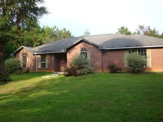 20904 Old River Rd, Vancleave, MS 39565
