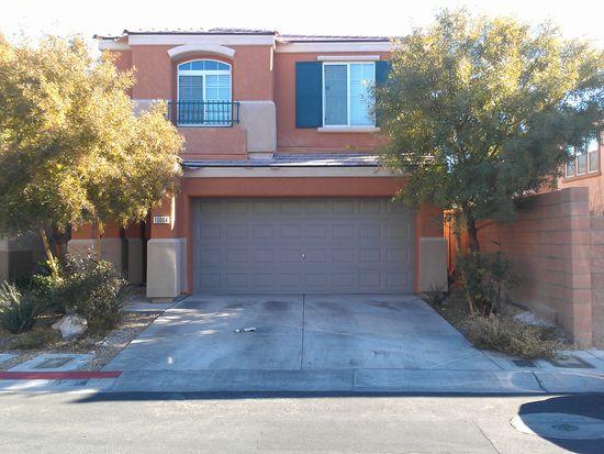 10004 Otterburn St, Las Vegas, NV 89178