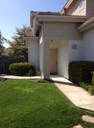 31 Arroyo Vista Dr, Goleta, CA 93117