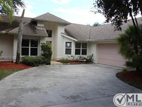 14530 Lake Olive Dr, Fort Myers, FL 33919