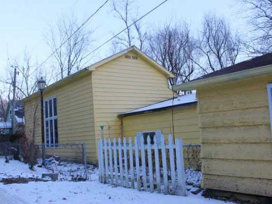 4204 Commerce Dr, West Des Moines, IA 50265
