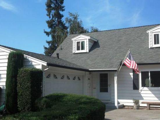 38037 Conrad St, Fremont, CA 94536