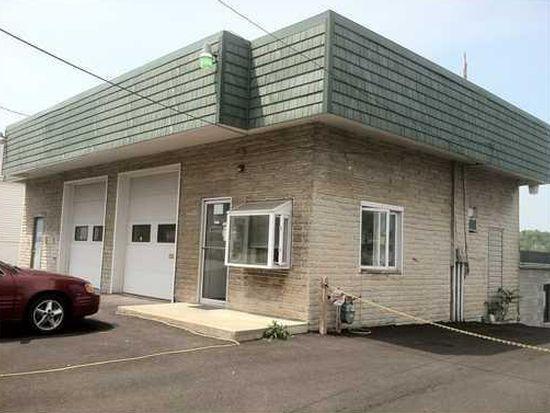 1400 Broad St, Greensburg, PA 15601