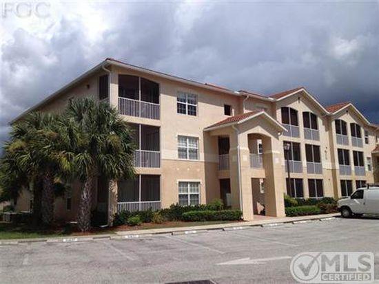 9015 Colby Dr APT 2001, Fort Myers, FL 33919