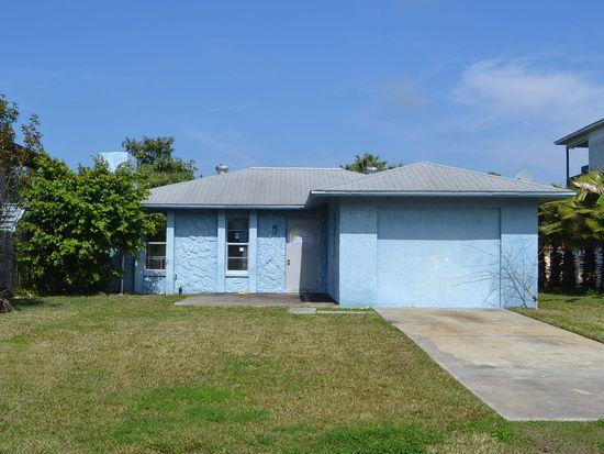 3391 Mangrove Dr, Hernando Beach, FL 34607