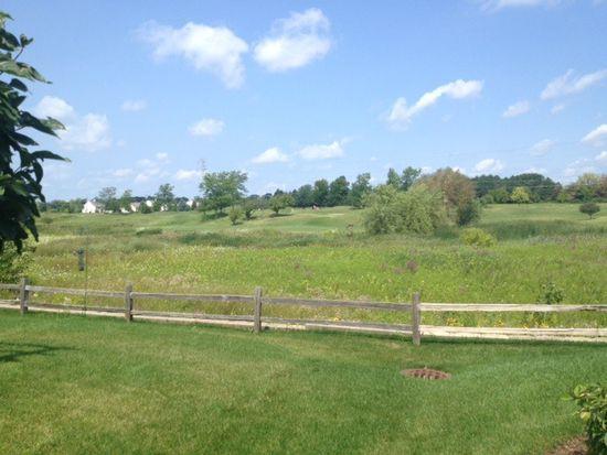 394 Longfield Ln, Grayslake, IL 60030