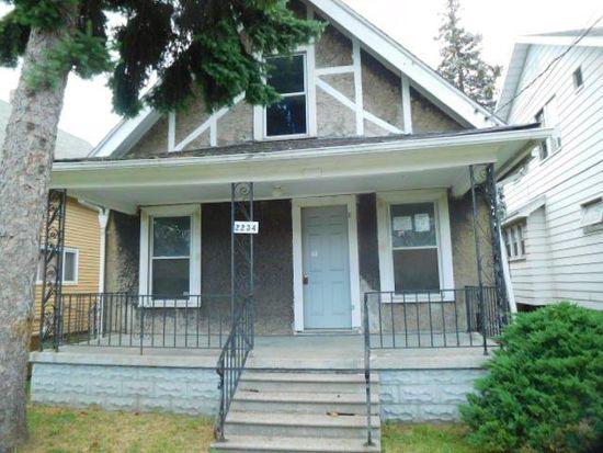 Loans near  Genesee St, Toledo OH
