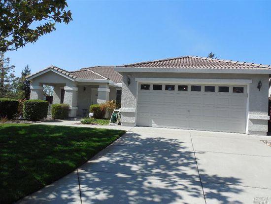 5422 La Salle Way, Vallejo, CA 94591