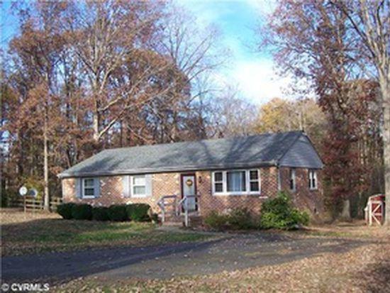 6511 Licking Creek Dr, Chesterfield, VA 23832