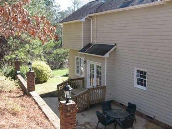 3428 Savan Ct, Raleigh, NC 27613