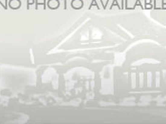 939 Shadowmoss Dr, Winter Garden, FL 34787