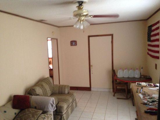 1555 New Hope Rd, Gulf Breeze, FL 32563