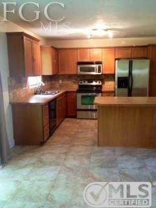 2360 Dover Ave, Fort Myers, FL 33907