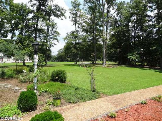 11801 Southern Points Dr, Chesterfield, VA 23838