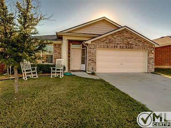 14048 Fontana Rd, Roanoke, TX 76262