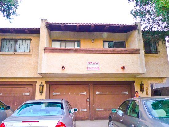 4465 Altadena Ave APT 5, San Diego, CA 92115