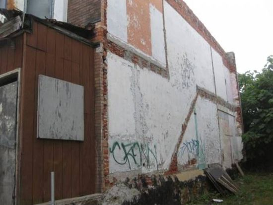 5136 Ranstead St, Philadelphia, PA 19139