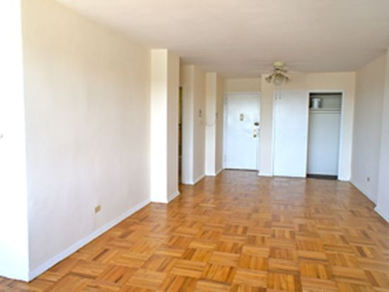 900 W 190th St APT 15J, New York, NY 10040