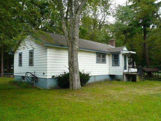 154 Lake St, Wilmington, MA 01887
