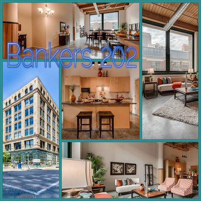 901 Washington Ave UNIT 202, Saint Louis, MO 63101