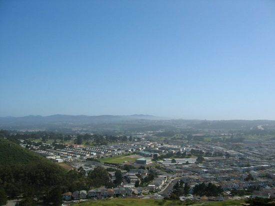 565 Mountain Vw APT 7, Daly City, CA 94014