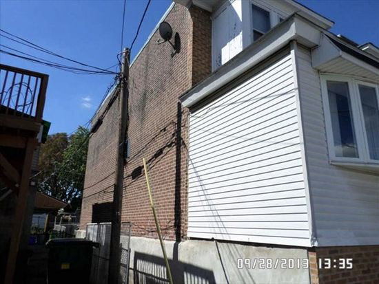 4634 Magee Ave, Philadelphia, PA 19135