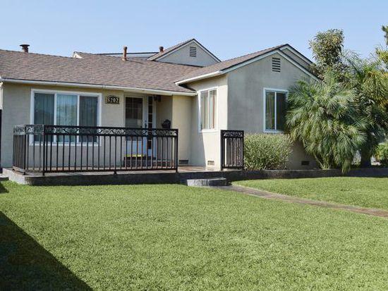 8202 Brookgreen Rd, Downey, CA 90240