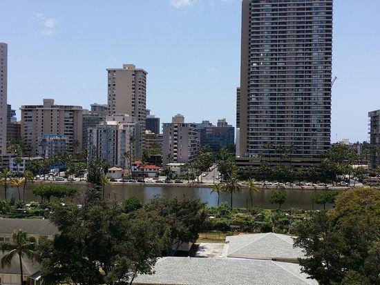 2444 Hihiwai St APT 804, Honolulu, HI 96826