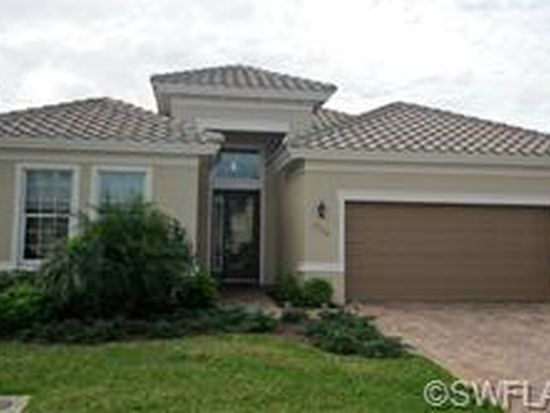 12120 Corcoran Pl, Fort Myers, FL 33913