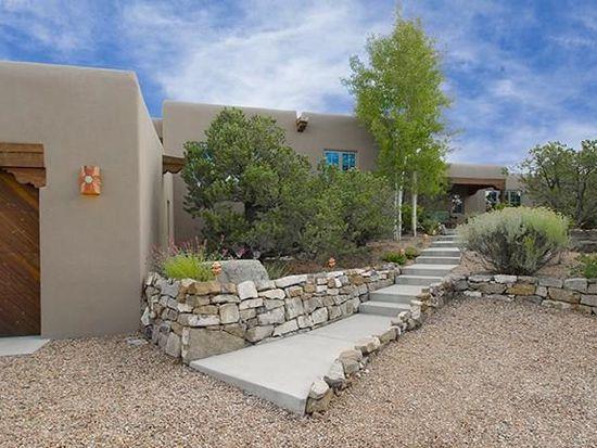 113 Cantera Cir, Santa Fe, NM 87501
