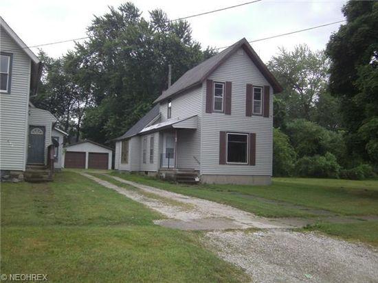 502 W 36th St, Ashtabula, OH 44004