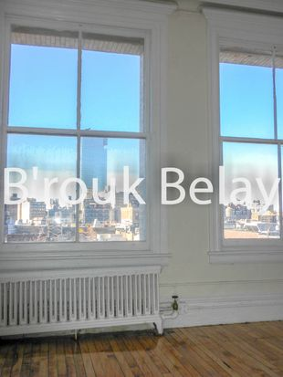 454 Broome St # 8W, New York, NY 10013