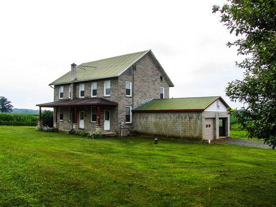 362 Highland Rd, Atglen, PA 19310
