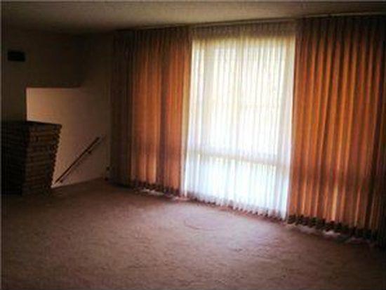 180 Seton Rd, Cheektowaga, NY 14225
