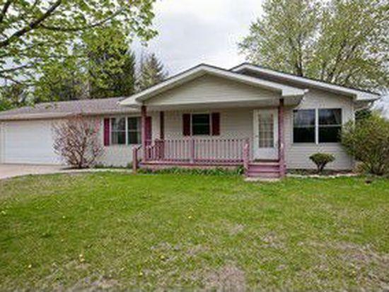 1760 Riverview Ct, Morris, IL 60450