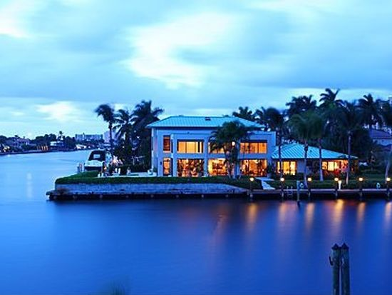 3024 NE 23rd Ct, Fort Lauderdale, FL 33305