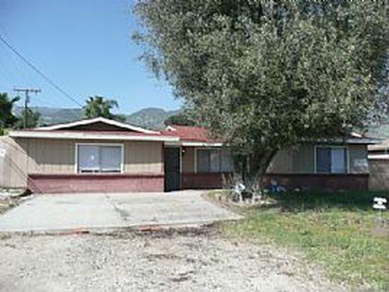1154 W 48th St, San Bernardino, CA 92407